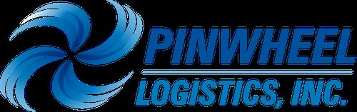Pinwheel Logistics