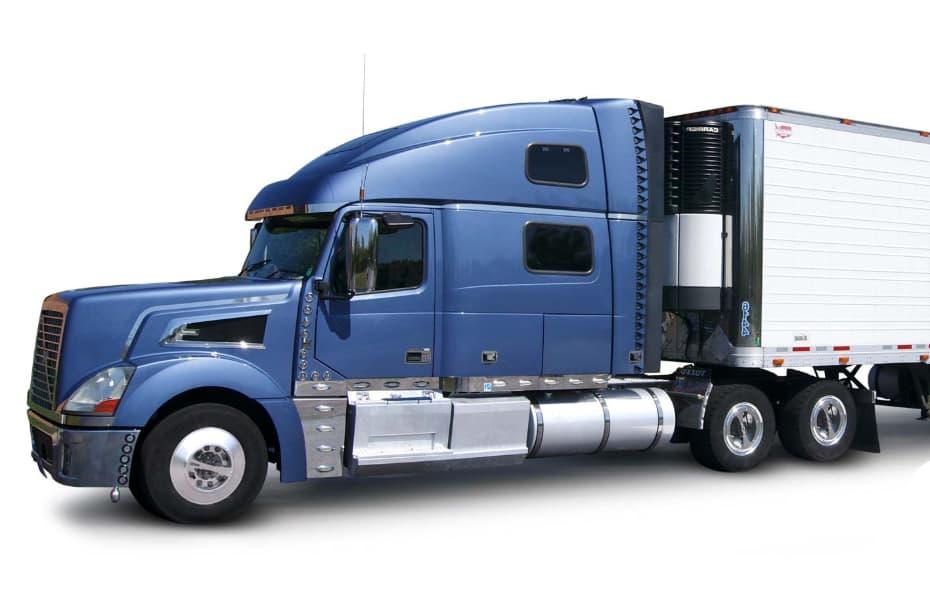 pinwheel logistics testimonial